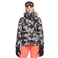 Roxy Jet Ski 女士滑雪夹克
