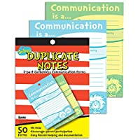 eureka eu-863204 dr. seuss communication duplicate