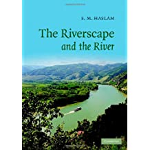 The Riverscape and the River (English Edition)