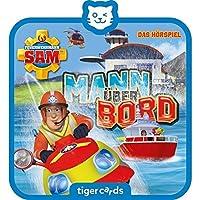Tiger Media 4144 桌面游戏