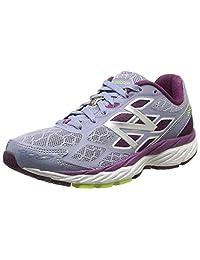 New Balance W880 B V4,女式跑鞋
