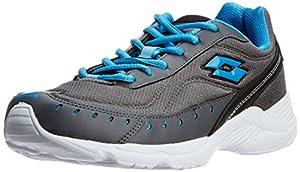 Lotto Men's Rapid Running Shoes