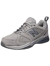 New Balance Men's 624 Fitness Shoes