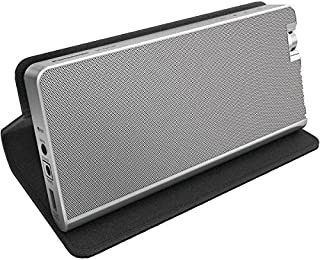 Panasonic SC-NA10 Aptx Bluetooth 2.0 便携式声道扬声器