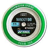 尤尼克斯(YONEX) 纳米奇98(卷100m) NBG98-1