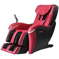 Panasonic 松下 家用按摩椅多功能电动全身太空仓按摩椅 MA-03 (供应商直送)