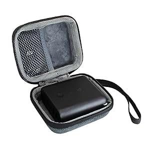 VIVENS Anker PowerCore Fusion 5000 2 合 1 便携式充电器及插座充电器
