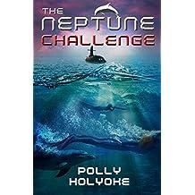Neptune Challenge, The (English Edition)