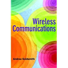 Wireless Communications (English Edition)