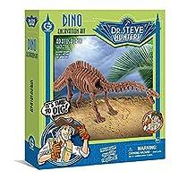恐龙挖掘工具服饰龙