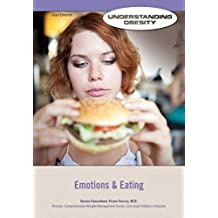 Emotions & Eating (English Edition)