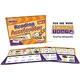 Junior Learning Reading Accelerator Set 1
