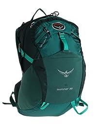 Osprey S16 燕鸥 Skimmer 22 女式 双肩背包 348063-719150862【骑行系列】