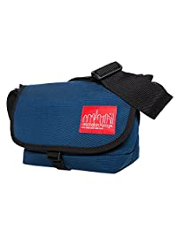 Manhattan Portage Straphanger Messenger Bag SM