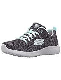 Skechers Sport斯凯奇 女士Burst时尚运动鞋