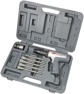 Ingersoll Rand 118MAXK 长筒空气锤套装 3/8 in. 118MAXK