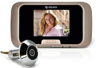 EQUES EQ Digital Door Viewer