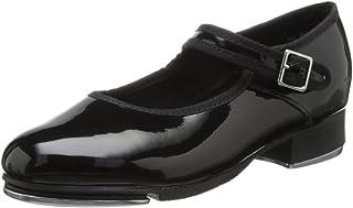 Capezio Mary Jane Tap 女士鞋