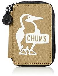 Chums 钥匙包 CH60-2486-B003-00 Sand
