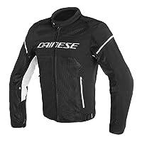 Dainese Air Frame D1 纺织夹克 48 黑色 1735196_948_48