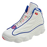 Jordan Pro Strong 大童鞋