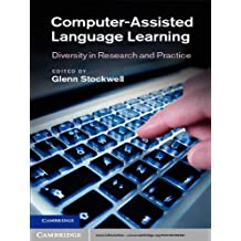 Computer-Assisted Language Learning (English Edition)