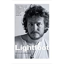 Lightfoot (English Edition)