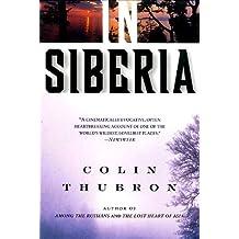 In Siberia (English Edition)