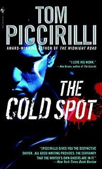 """""""The Cold Spot (English Edition)"""",作者:[Piccirilli, Tom]"""