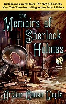 """The Memoirs of Sherlock Holmes (English Edition)"",作者:[Doyle, Arthur Conan]"