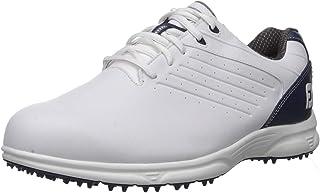 FootJoy 男士 ARC SL 高尔夫球鞋 59701