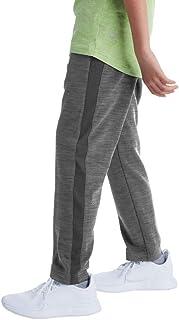 C9 Champion 男孩开放式针织裤