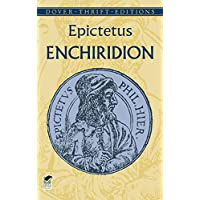 Enchiridion (Dover Thrift Editions) (English Edition)