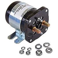 Cutter King # 435-362 起动电磁管 适用于 E-Z-GO 73231G01