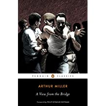 A View from the Bridge (English Edition)