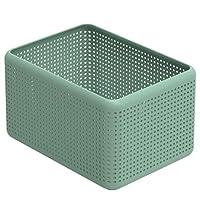 Rotho 收纳盒 13 升 * 13 l (32,6 x 23,8 x 18,8 cm) 1015705092PC