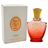 Creed Royal Princess Oud Millesime Spray for Women, 2.5 Ounce