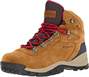Columbia Women's Newton Ridge Plus Waterproof Hiking