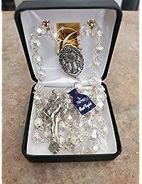 信条遗产系列纪念念珠