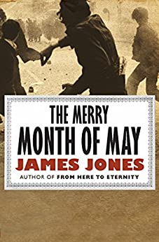 """The Merry Month of May (English Edition)"",作者:[James Jones]"