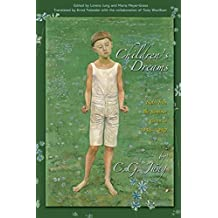 Children's Dreams: Notes from the Seminar Given in 1936-1940 (Philemon Foundation Series Book 2) (English Edition)