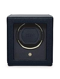 WOLF461117  analog 461117 汽车-手表-缠绕机