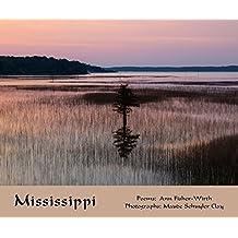 Mississippi (English Edition)