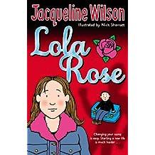 Lola Rose (English Edition)