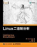 Linux二进制分析