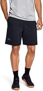 Under Armour 安德玛 RAID 8 超轻男式透气运动短裤