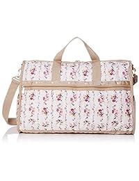 LeSportsac Large Duffle Bag