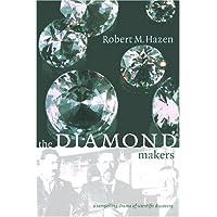 The Diamond Makers