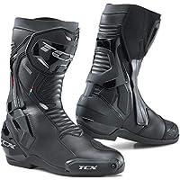 TCX 7661G ST-FIGHTER GTX 47 黑色 7661G