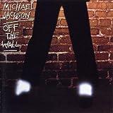迈克尔·杰克逊Michael Jackson:墙外Off The Wall (超值珍藏版)